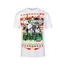 sharik white t shirt.jpg