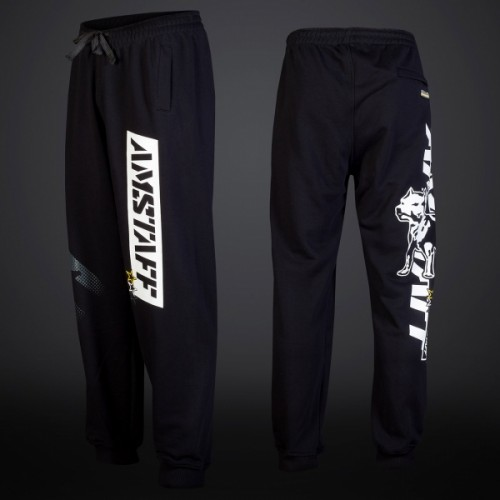 amstaff-agador-sweatpants-black (1).jpg