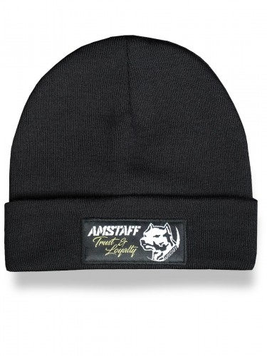 amstaff-loyalty-beanie-black.jpg