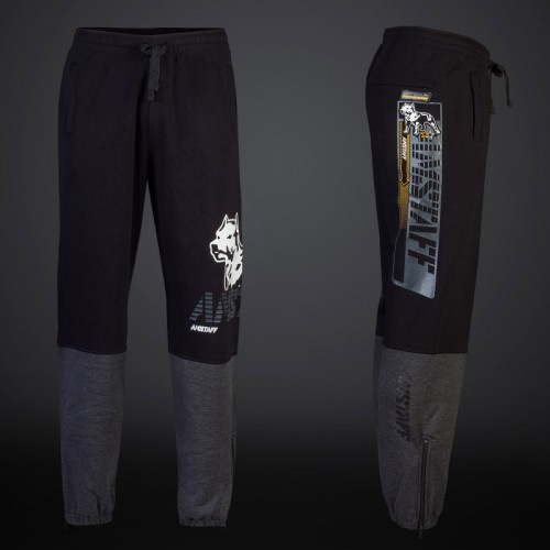 amstaff-karpan-sweatpants-black-grey (1).jpg