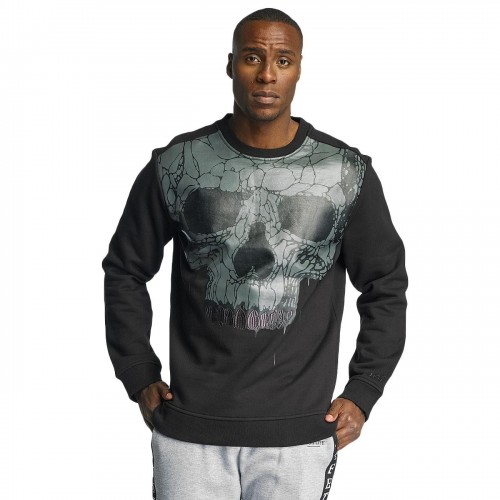 thug-life-goldteeth-sweatshirt-black.jpg
