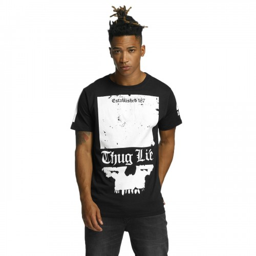 thug-life-blind-t-shirt-black.jpg