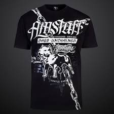 unchained2 t shirt.jpg