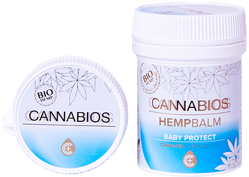CANNABIOS Baby Protect.png