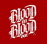 Blood in Blood